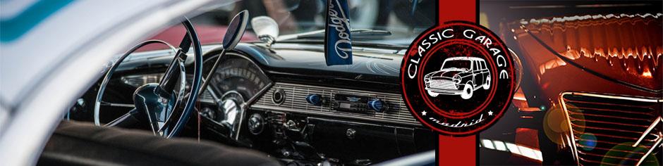Classic_garage_banner_960