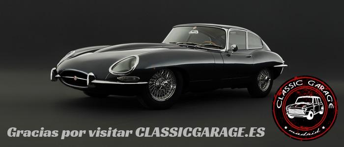 contacto_classic_garage
